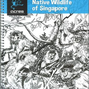native-wildlife-notebook-front